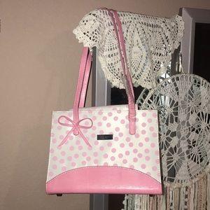 Knocknoff Kate Spade purse